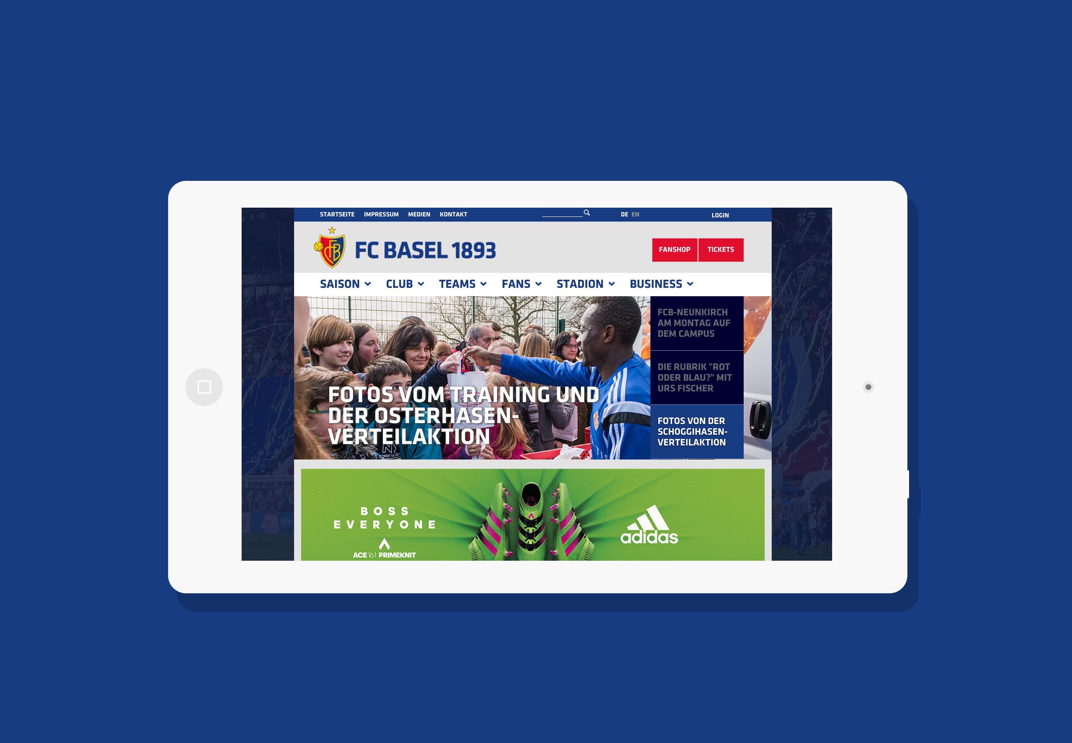 FC Basel (2014)